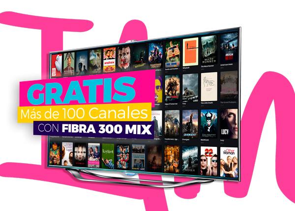 cloud_gratis-tv600x428