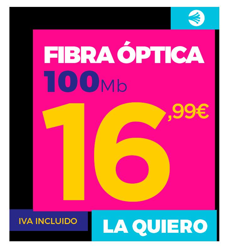 Ofer_FIB100-1 copia