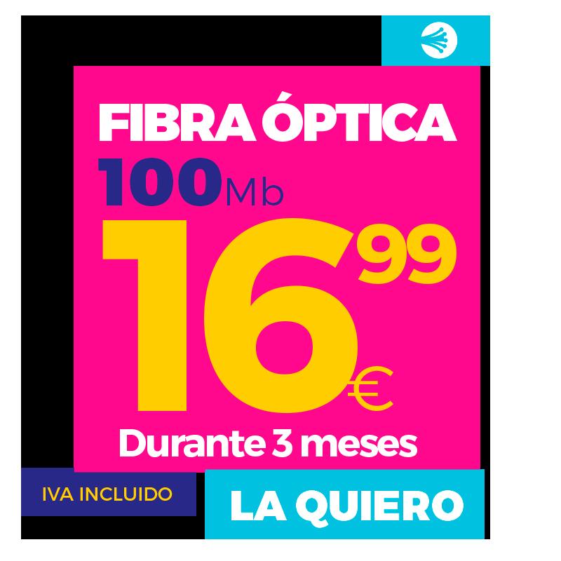 Ofer_FIB100