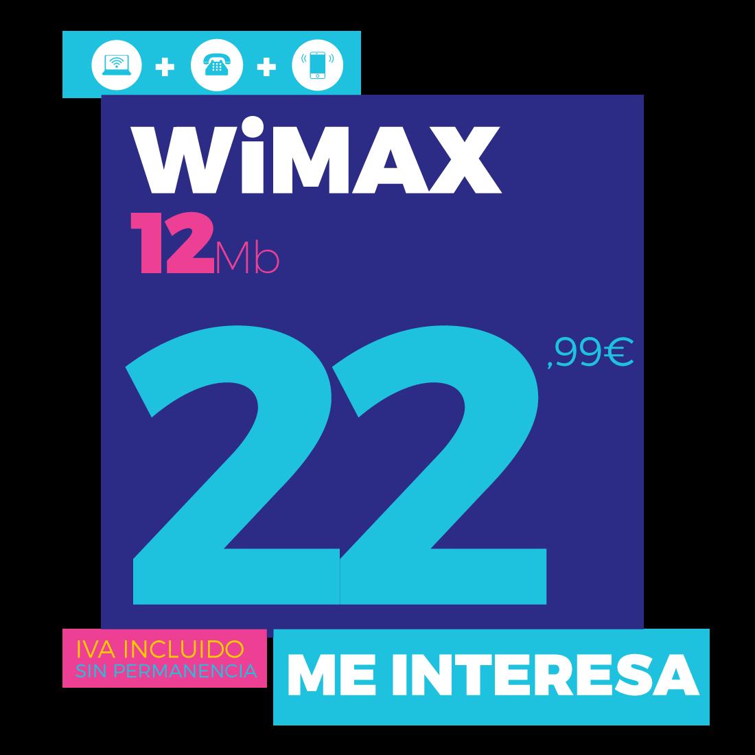 ofer_wifiwimax