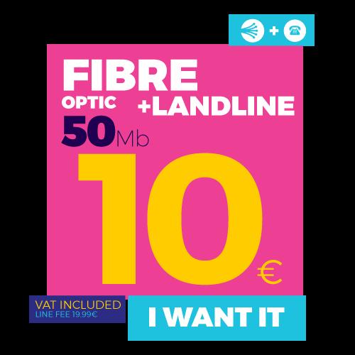 oferta-fibra02-en