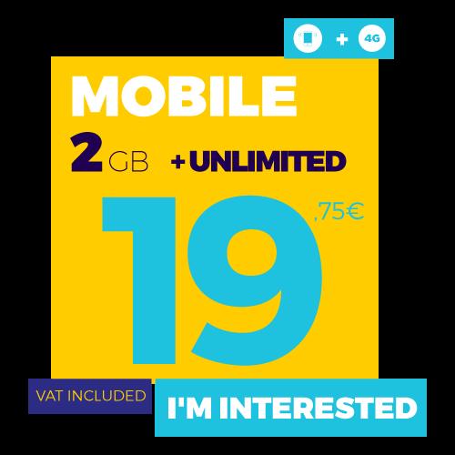 oferta-mobile-en