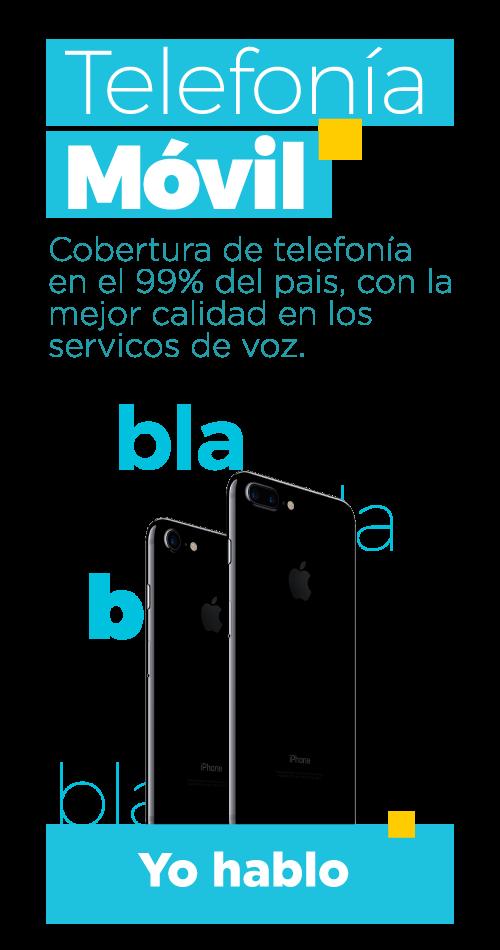 telefoniam_home
