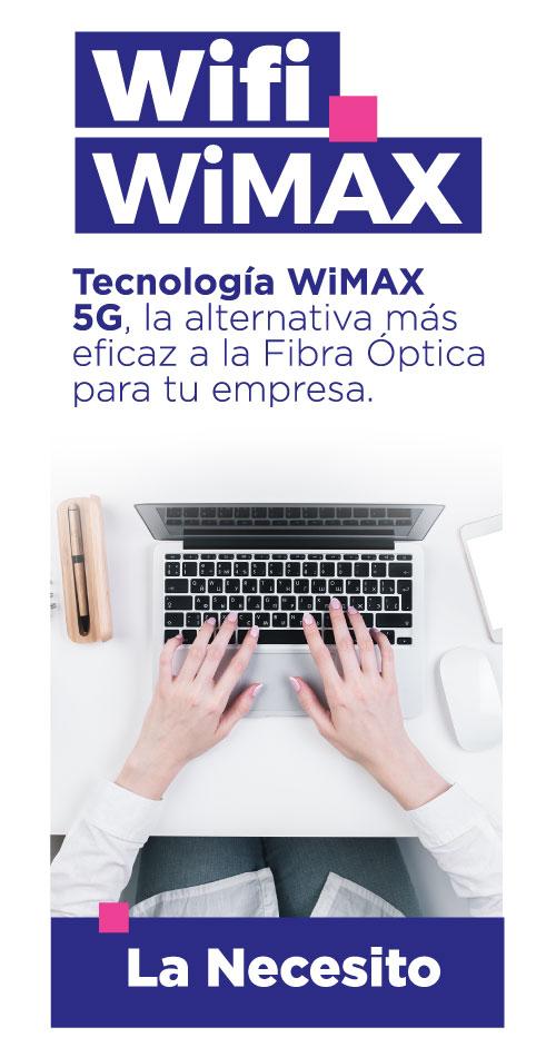 wifi-homefo