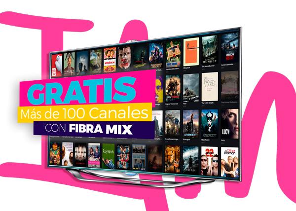 TV-gratis-canales